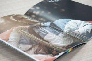 Revista de farandula y espectaculo