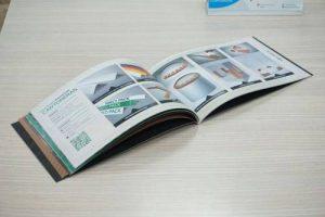 Actualidad técnica en la revista